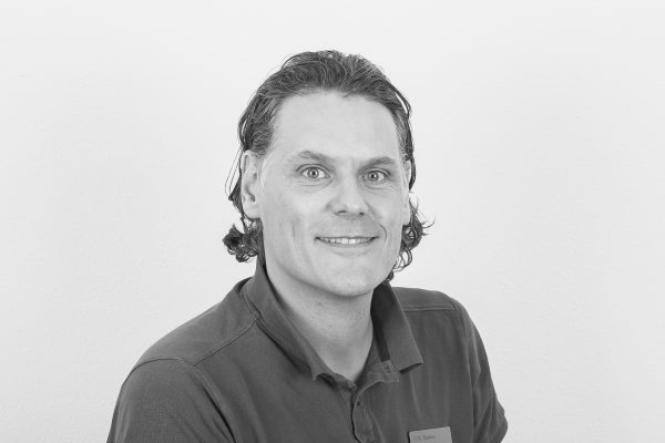 Henk Martin Mensink