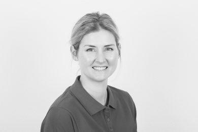 Laura Fluitman-Krieckaert
