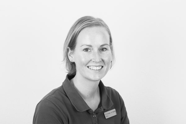 Manon Thomassen-van Nigtevegt