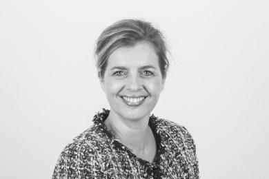 Daphne van der Molen-Noordermeer