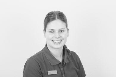 Jill Dekker