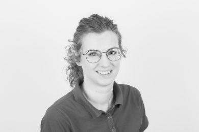 Stacey Mul-van der Sluis